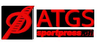 ATGS sportpress.ch